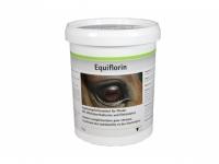 Equiflorin für eine gute Verdauung