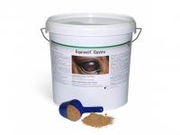 Equiwell Gastro -schützt den Pferdemagen