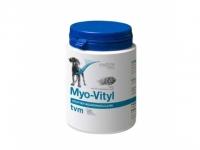 Myo-Vityl Ergänzungsfuttermittel mit Vitamin-B-Komplex