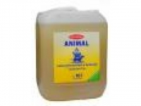 Animal BIODOR 1000ml