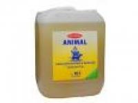 ANIMAL BIODOR Konzentrat - mikrobiologisches Reinigungsmittel