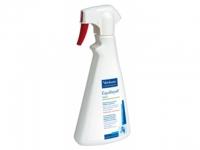 EquiRepell Spray