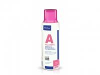 Allermyl SIS Shampoo