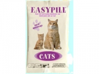 Easypill Cats
