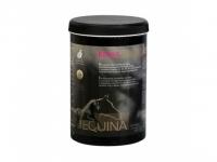 Equina Repax steigert das Wohlbefinden