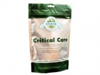 Critical Care Pulver