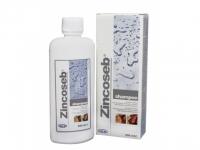 Zincoseb Shampoo