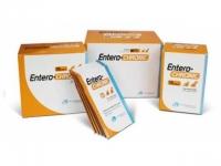 Entero-Chronic - bei Verdauungsstörungen