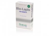 Bio Lapis - für Kaninchen