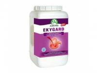 Ekygard gegen Magenübersäuerung beim Pferd 2.4kg