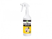 Flymax Spray 1 lt.