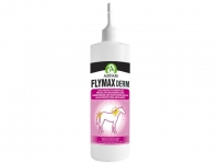 Flymax Derm 500ml
