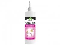 Flymax Derm 500ml