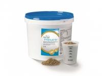 Pronutrin 3.5kg unterstützend für die Verdauung