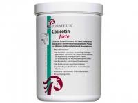 Colicotin Forte - probiotisch optimierte Darmflora bei Pferden