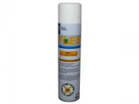 FLEE Umgebungsspray gegen Flöhe, Milben, Allergene