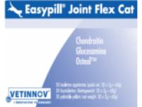 Easypill Joint Flex Cat -  gesunde Gelenke!