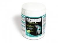 Dasuquin - small and medium dog