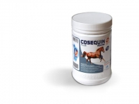 Cosequine Equine HA Plus