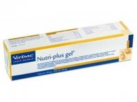 Nutri-Plus-Gel -appetitanregender, hochkonzentrierter Energieträger
