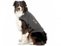 Thundershirt - gegen Angstsymptome bei Hund und Katze
