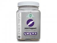 Joint Support für Heimtiere von Natural Science