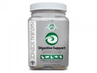 Digestive Support - für eine gute Verdauung bei Heimtieren.