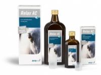Relax AC 125ml - gegen Stress bei Pferden