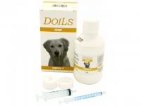 Doils Joint - bei Arthrose von Hunden