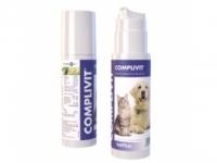 Complivit Energiepaste für Hunde und Katze