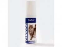 Flumax - bei Schnupfen und Atemwegsproblemen der Katze