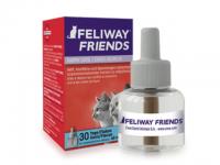 Feliway Friends Nachfüllflacon