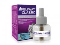 Nachfüllflacon für Feliway Classic Zerstäuber