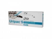Uripac - für gesunde Harnwege